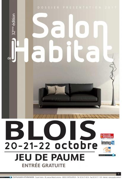 25th rencontres de blois