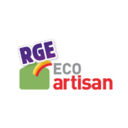 Feebat - Eco-Artisan